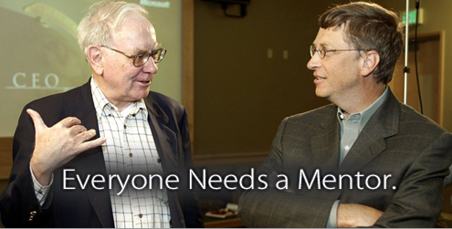 Network Marketing Tip: Mentors are Important!