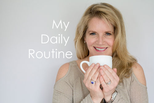 My-Daily-Routine-for-MLM-Success