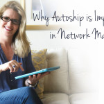 Why Autoship Is Important in Network Marketing